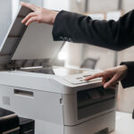 Copier Lease Printing Overland Park