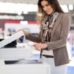 Printer Leasing Overland Park